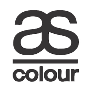 AS Colours Uniforms