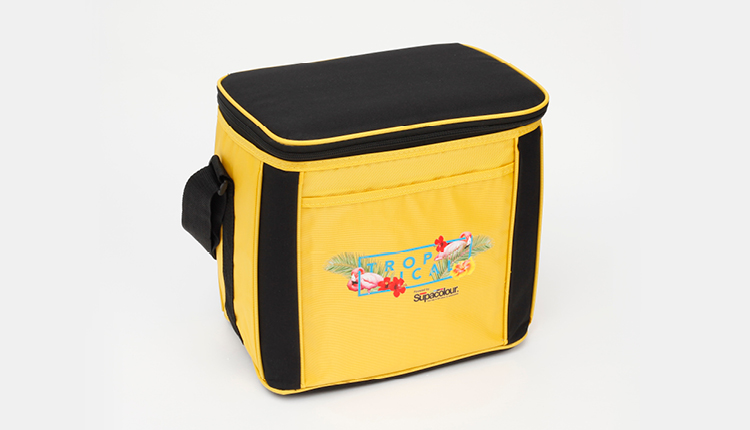EW Product Shot Cooler 1