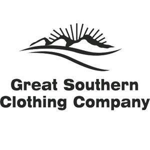 Great Southern Clothing Company