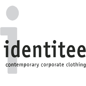 Identitee Uniforms