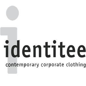Identitee Uniforms