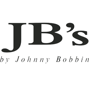 JBs Wear