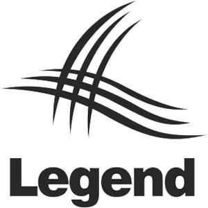 Legend Uniforms