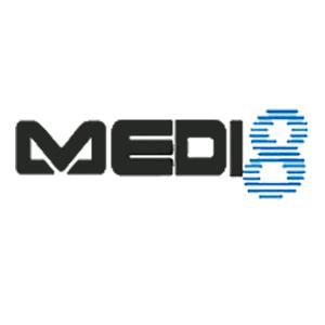 Medi8