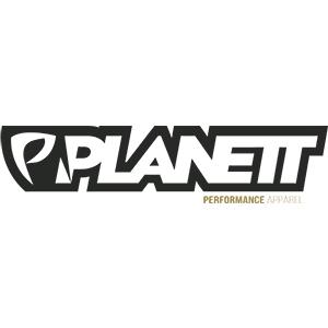 Planett Performance Apparel