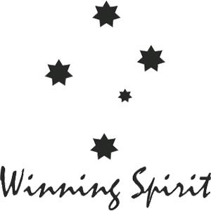 Winning Spirit Uniforms