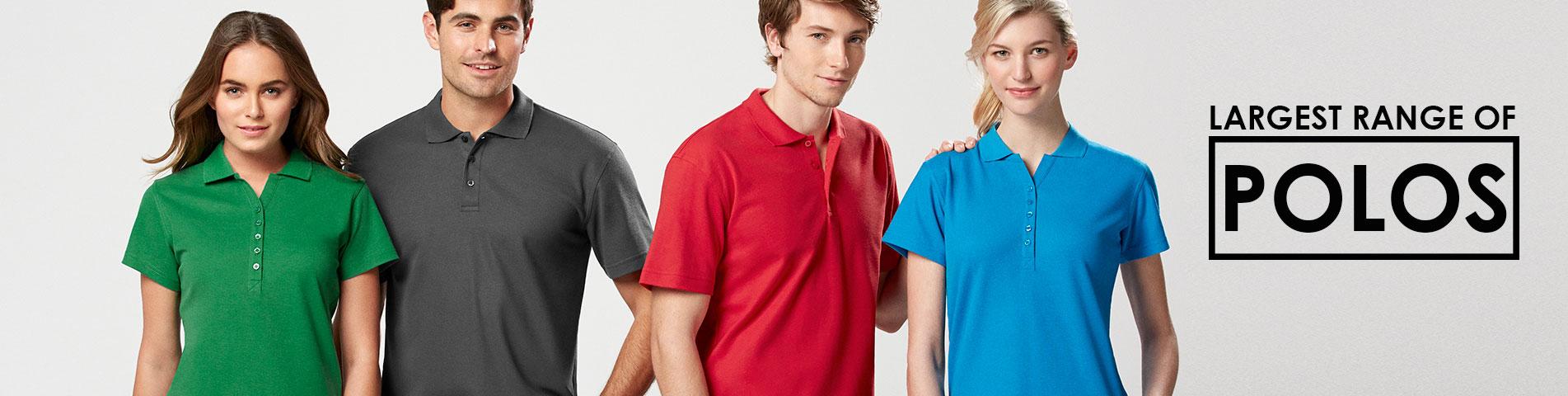 Wholesale Uniform Supplier Australia | Uniform Super Store