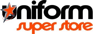 Uniform Superstore Logo