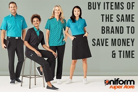 Healthcare Scrubs Uniforms2 450x450