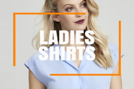 UNIFORMS LADIES SHIRTS3 450x450