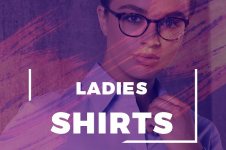 UNIFORMS LADIES SHIRTS99 450x450