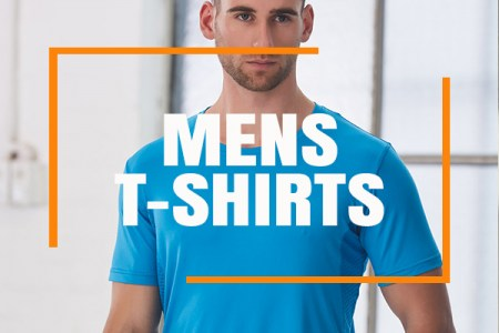 UNIFORMS MENS TSHIRTS9 450x450