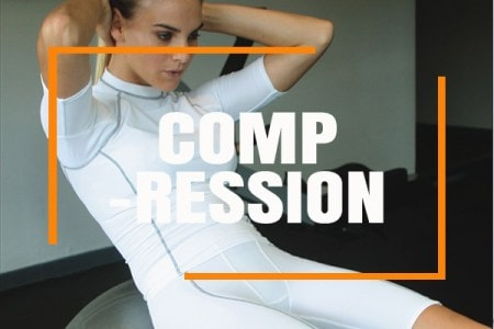 UNIFORMS Compression4 450x450