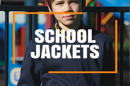 UNIFORMS School Jackets7 450x450