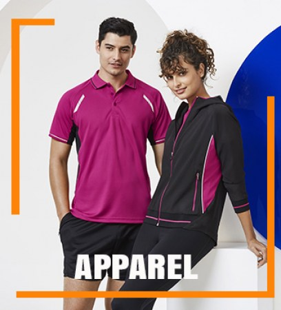 Uniforms Online Apparel8 450x450