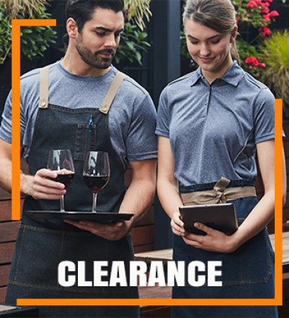 Uniforms Online Clearance 450x450