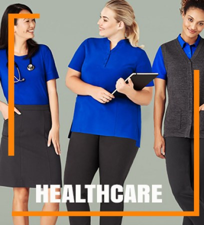 Uniforms Online Healthcare 450x450