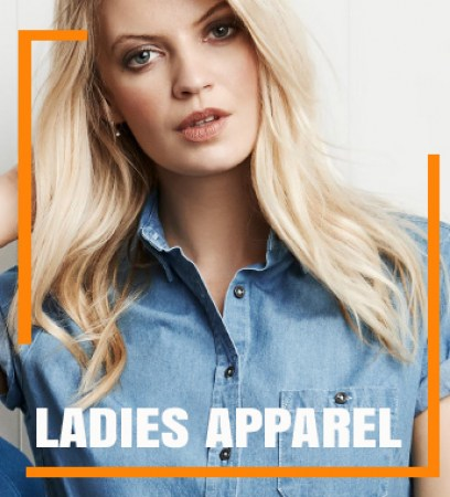 Uniforms Online Ladies Apparel 450x450