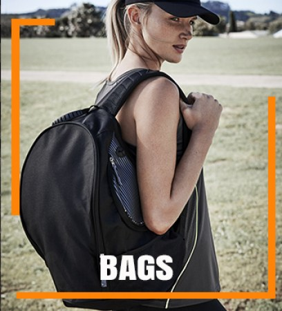 Uniforms Online Ladies Bags 450x450