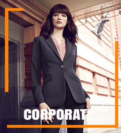 Uniforms Online Ladies Corporate 450x450