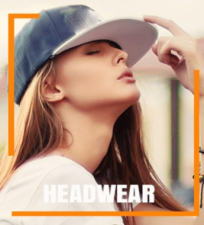Uniforms Online Ladies Headwear 450x450