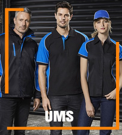 Uniforms Online Ladies UMS 450x450