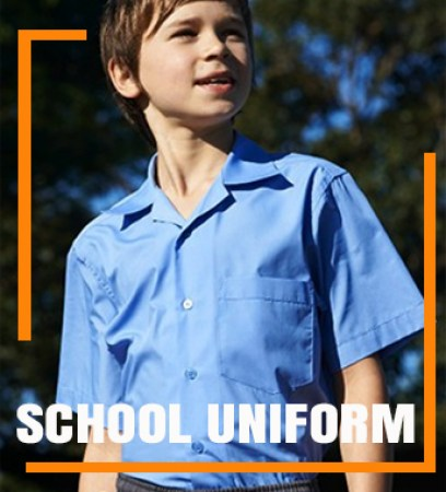 Uniforms Online School Uniforms 450x450