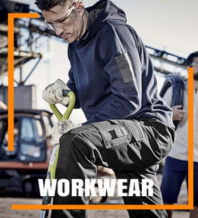 Uniforms Online Workwear 450x450