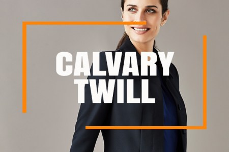 Biz Corporates Calvary Twill 450x450
