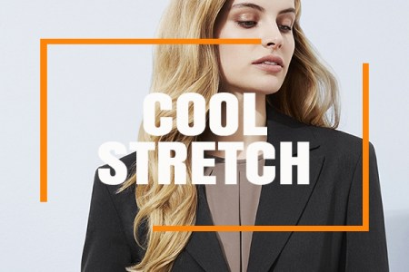 Biz Corporates Cool Stretch 450x450