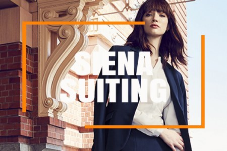 Biz Corporates Siena Suiting 450x450