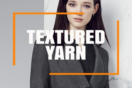 Biz Corporates Textured Yarn 450x450