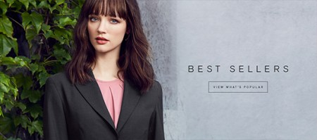 Corporate Biz Wool4 450x450