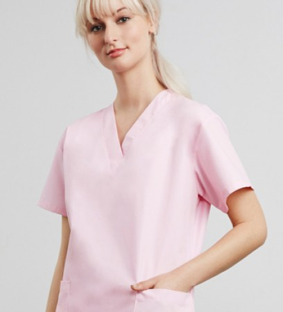 Healthcare Scrubs 450x450