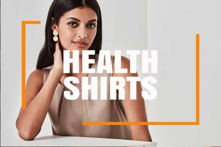 Healthcare Shirts3 450x450
