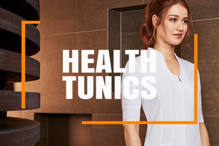 Healthcare Tunics2 450x450