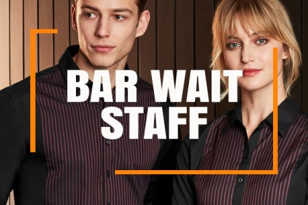 Hospitality Bar Wait Staff5 450x450