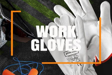 Ppe Work Gloves 450x450