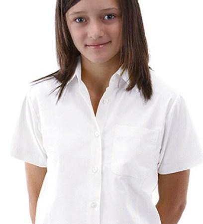 School Shirts1 450x450