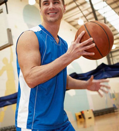 Sportswear Basketball 450x450