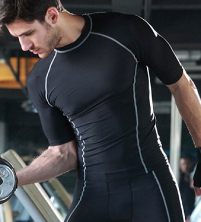 Sportswear Compression 450x450