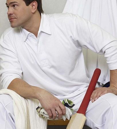 Sportswear Cricket 450x450