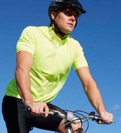 Sportswear Cycling 450x450