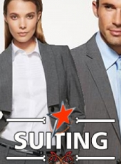 uniformstar-front-suiting