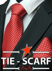 uniformstar-ties-scarves