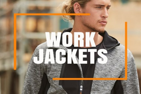 Workwear Jackets9 450x450