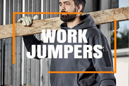 Workwear Jumpers5 450x450