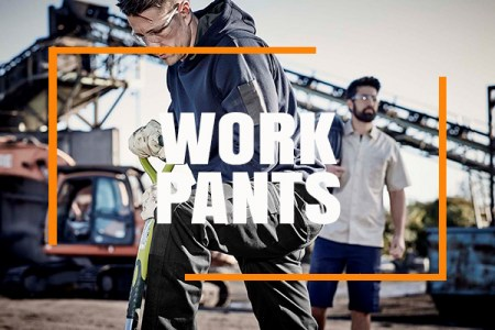 Workwear Pants4 450x450