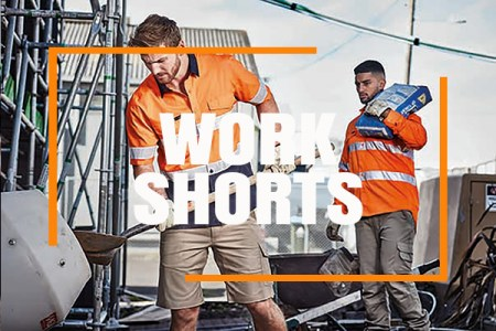 Workwear Shorts9 450x450