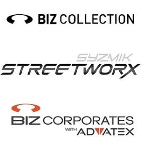 Biz Collection5 280x280